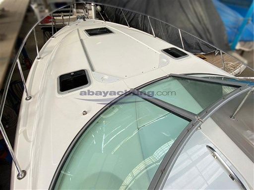 Abayachting Chaparral 310 Signature usato-second hand 6