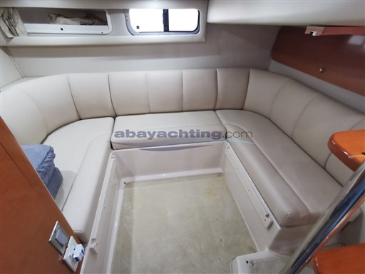 Abayachting Chaparral 310 Signature usato-second hand 12
