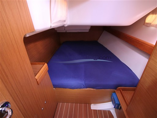 Abayachting Jeanneau Sun Odyssey 42i usato-second hand 23