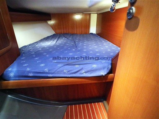 Abayachting Grand Soleil 40 Paperini 25