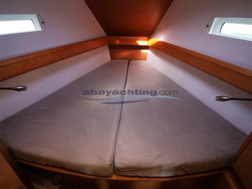 Abayachting Jeanneau Sun Odyssey 439 20