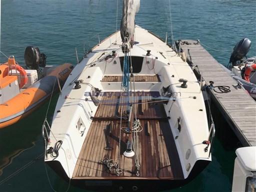 Abayachting Dod Yachts 30 3
