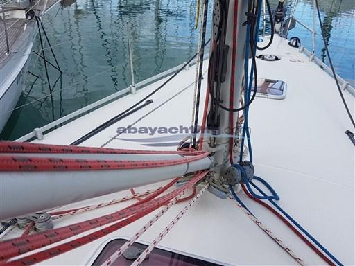 Abayachting Harmony 42 13