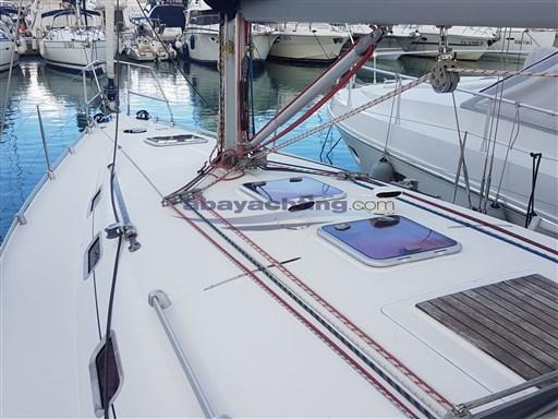 Abayachting Harmony 42 10