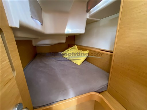 Abayachting Grand Soleil 43 Maletto usato-second hand 43