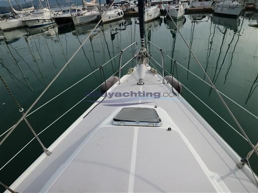 Abayachting Catalina 350 6