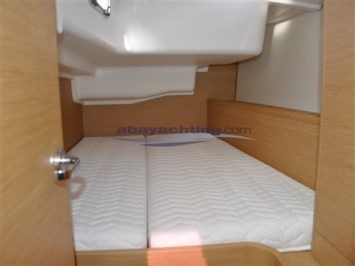 Abayachting Grand Soleil 43 Maletto usato-second hand 29