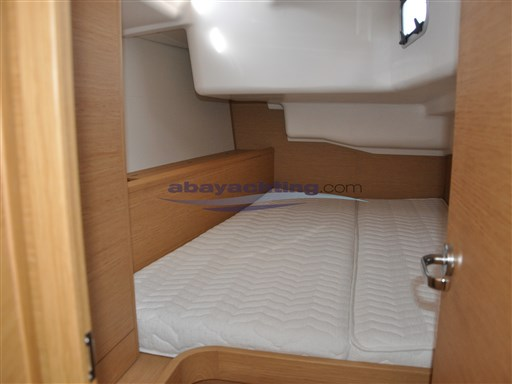 Abayachting Grand Soleil 43 Maletto usato-second hand 32