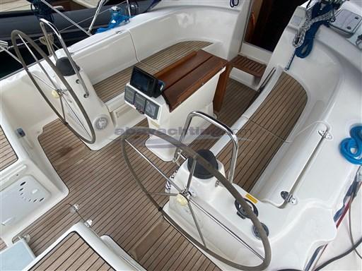 Abayachting Bavaria 42 Cruiser 6