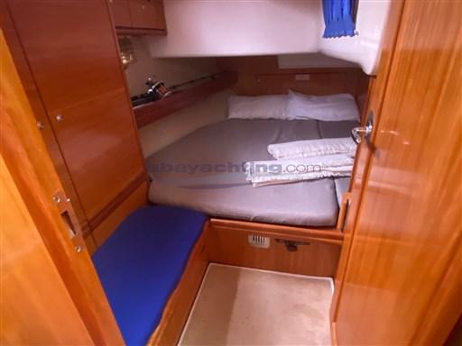 Abayachting Bavaria 42 Cruiser 31