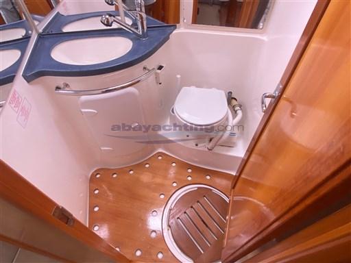 Abayachting Bavaria 42 Cruiser 30
