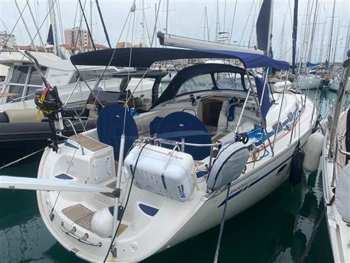 Abayachting Bavaria 42 Cruiser 3