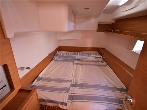 Abayachting Grand Soleil 46 LC usato-second hand 37
