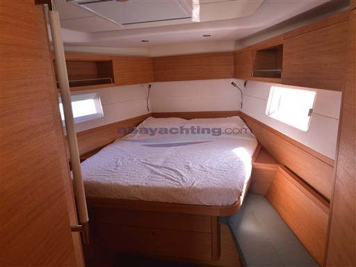 Abayachting Grand Soleil 46 LC usato-second hand 32