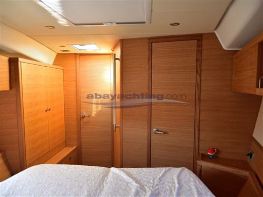 Abayachting Grand Soleil 46 LC usato-second hand 34