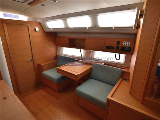 Abayachting Grand Soleil 46 LC usato-second hand 28