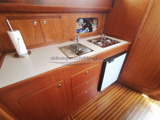 Abayachting Apreamare 10 20