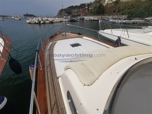 Abayachting Apreamare 10 6