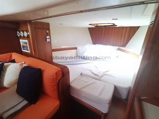 Abayachting Apreamare 10 22