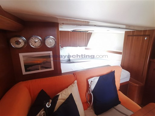 Abayachting Apreamare 10 18