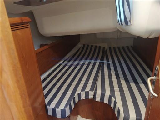 Abayachting Jeanneau Sun Odyssey 43 usato-second hand 41