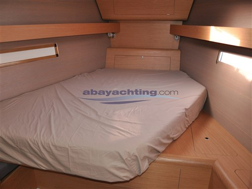 Abayachting Dufour GL 412 usato-second hand 20