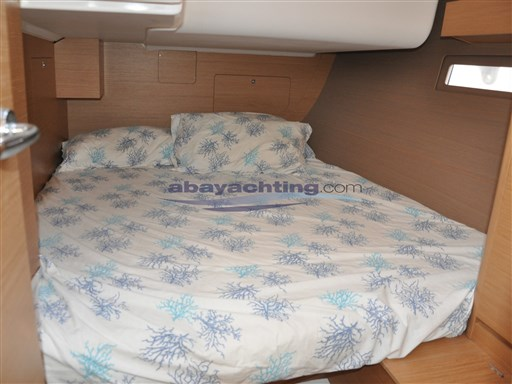 Abayachting Dufour GL 412 usato-second hand 24
