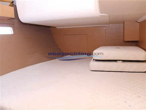Abayachting Dufour GL 412 usato-second hand 25