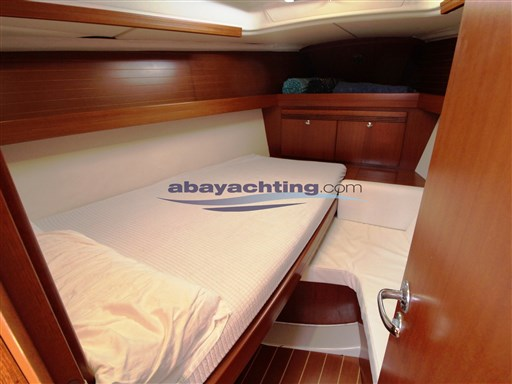 Abayachting Dufour Yachts 40 usato-second hand 20