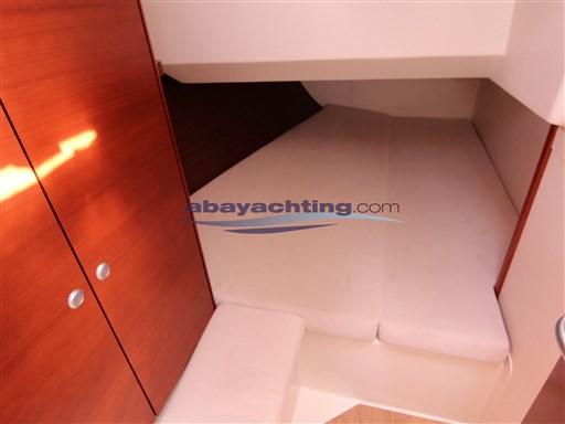 Abayachting Hanse 400 26