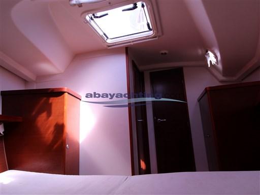 Abayachting Hanse 400 20