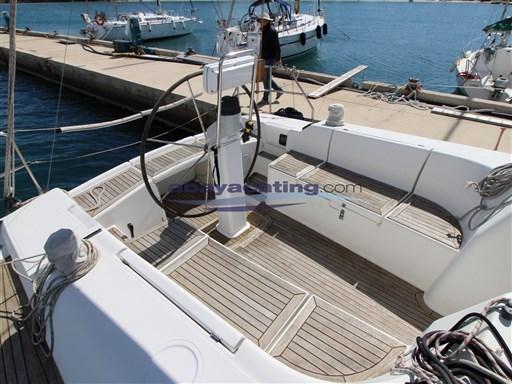 Abayachting Hanse 400 7
