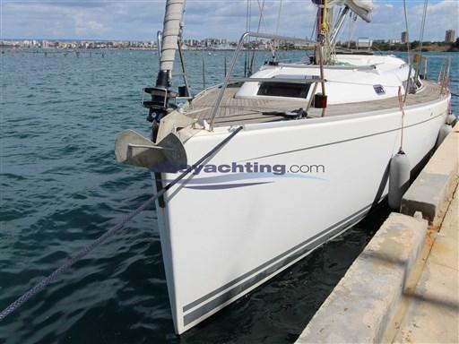 Abayachting Hanse 400 3