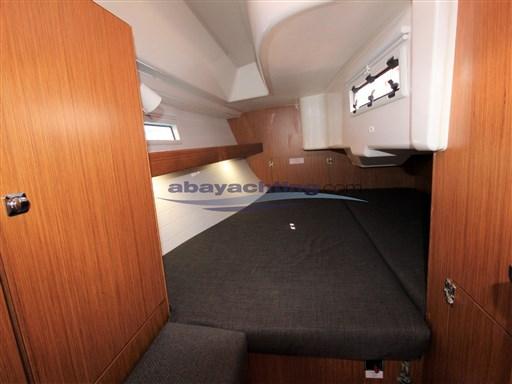 Abayachtin Bavaria 33 Cruiser usato-second hand 21