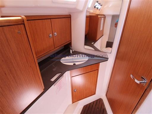 Abayachtin Bavaria 33 Cruiser usato-second hand 20