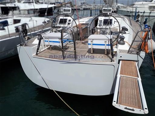 Abayachting Hanse 630e 3