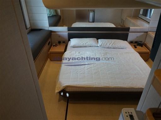 Abayachting Ferretti 570 usato-second hand 53