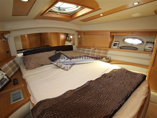 Abayachting Viking 465 usato-second hand 21