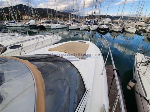 Abayachting Montecarlo Beneteau 37 6