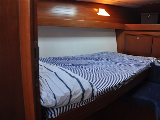 Abayachting 40 Dufour usato-second hand 24
