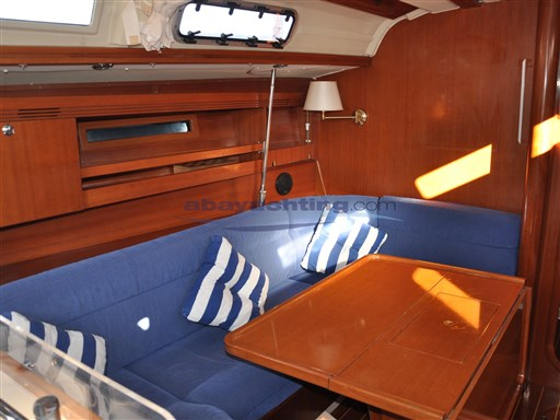 Abayachting 40 Dufour usato-second hand 10