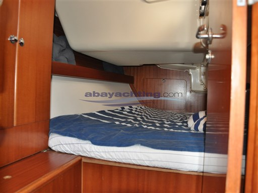 Abayachting 40 Dufour usato-second hand 17