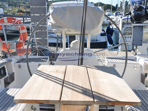 Abayachting 40 Dufour usato-second hand 6
