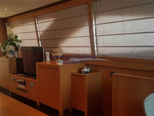 Abayachting Deauville Evo Marine 76 30