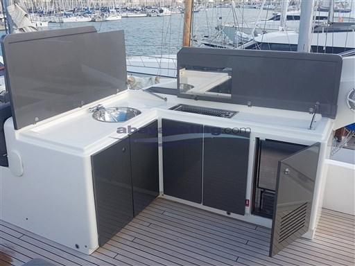 Abayachting Deauville Evo Marine 76 19