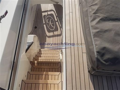 Abayachting Deauville Evo Marine 76 15