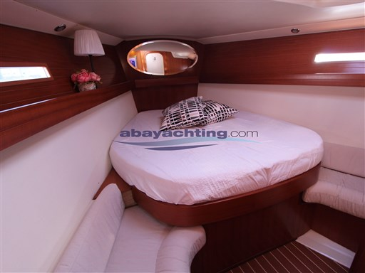 Abayachting Dufour 425 Grand Large usato-second hand 26