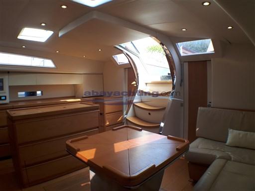 Abayachting Sly Yachts 61 28