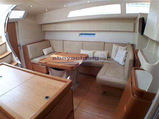 Abayachting Sly Yachts 61 30