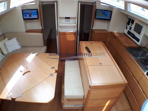 Abayachting Sly Yachts 61 25